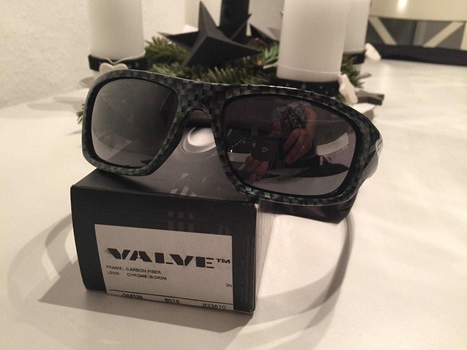 Free Valve Carbon giveaway - image.jpeg