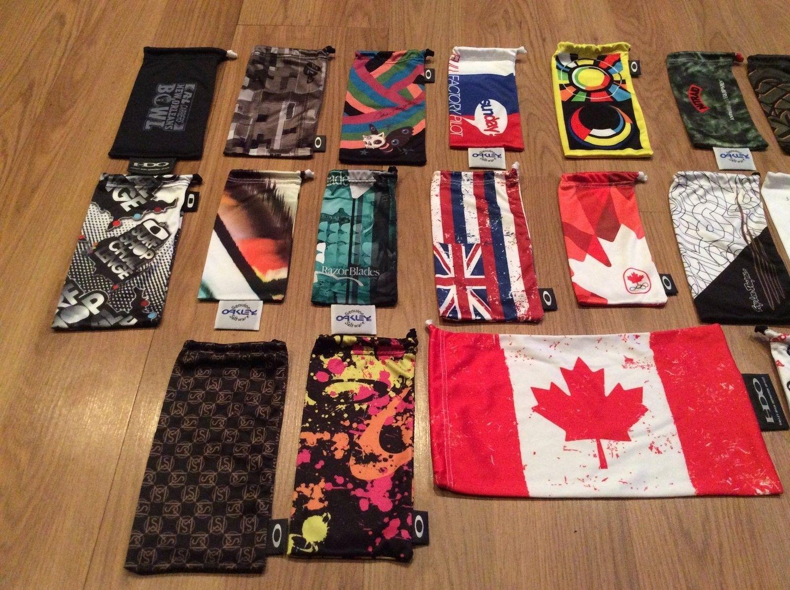Micro Bag Bundle $80  Shipped - image.jpeg