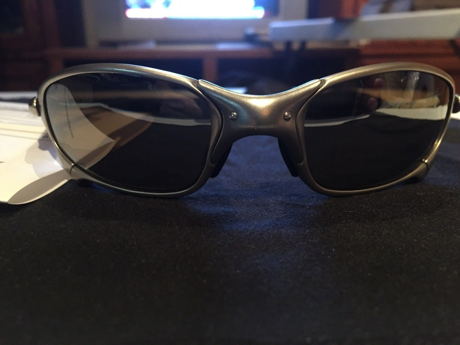 Juliet serial # plasma titanium iridium polarized - image.jpeg