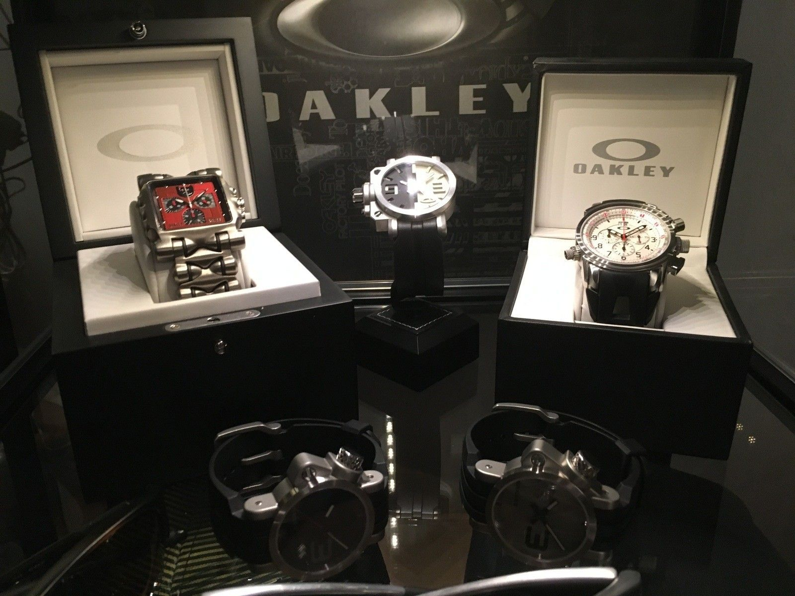 My Watches - image.jpeg