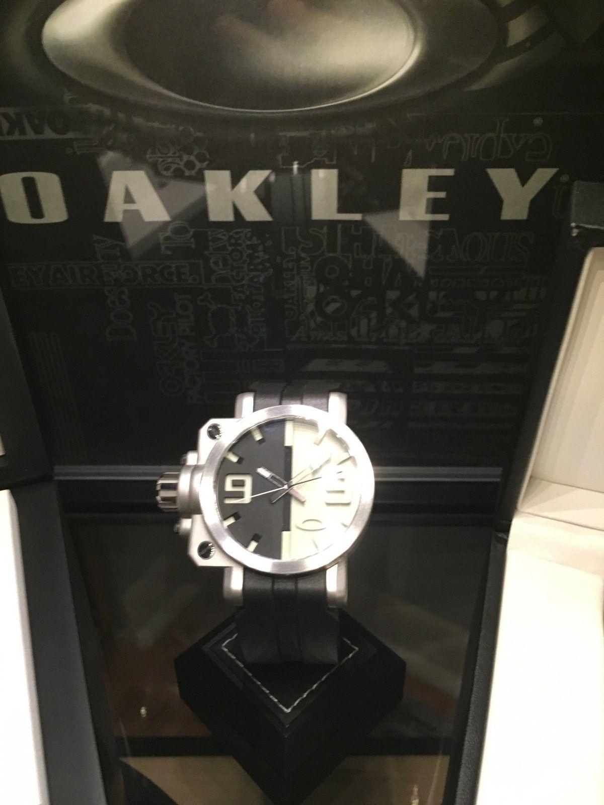 My Watches - image.jpeg