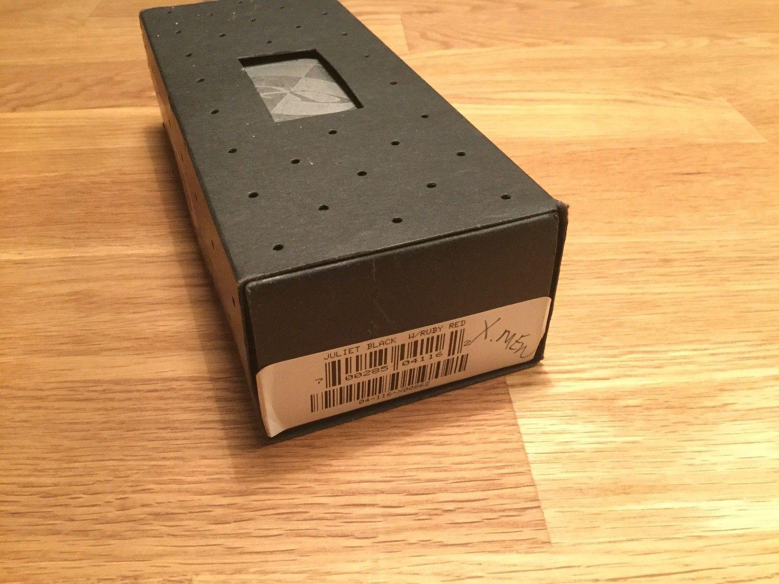 Juliet boxes - image.jpeg