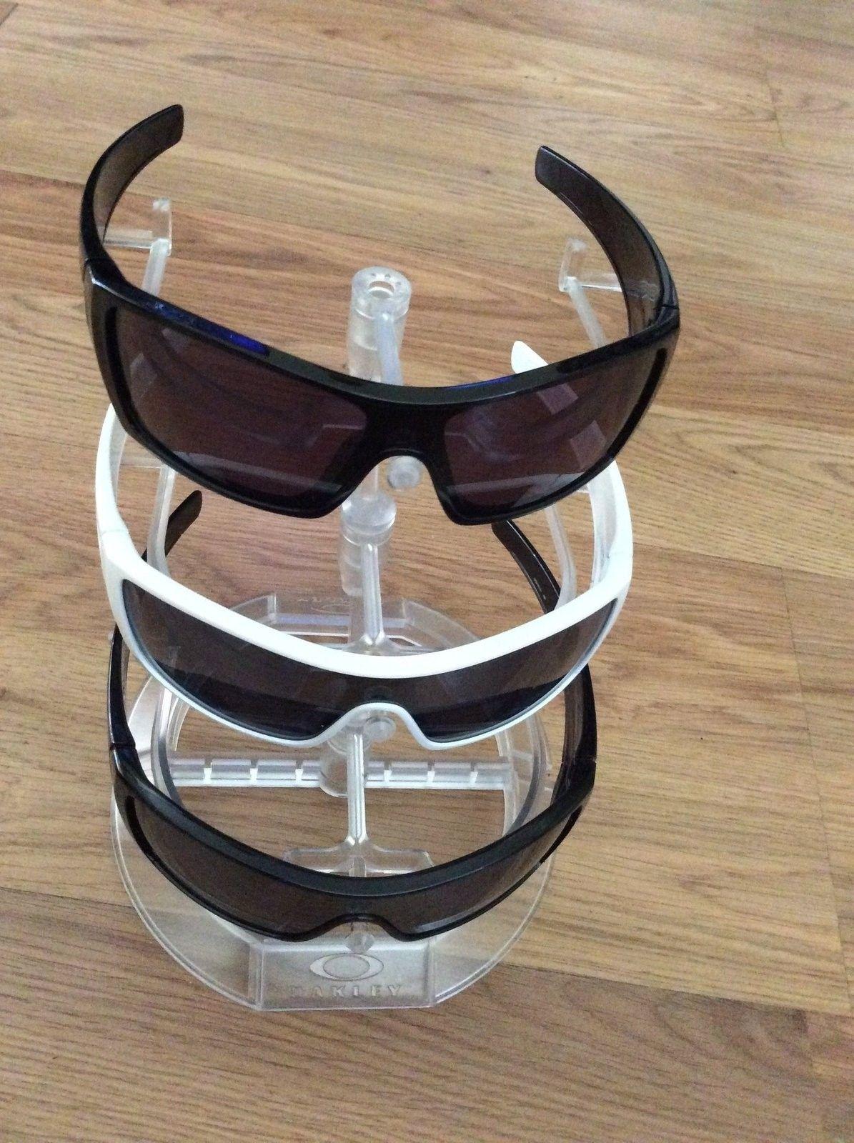 Batwolf 3 Pack $120 Shipped - image.jpeg