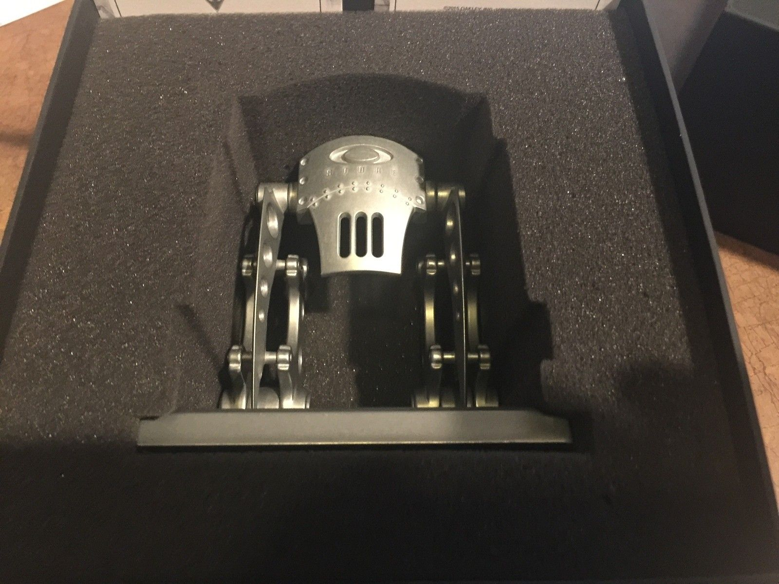 Oakley Robotic Store Front - image.jpeg