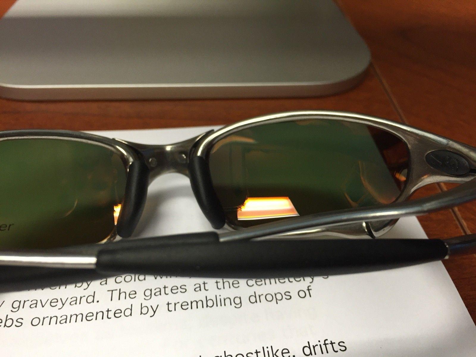 Question about Fire Iridium Polarized Lenses - image.jpeg