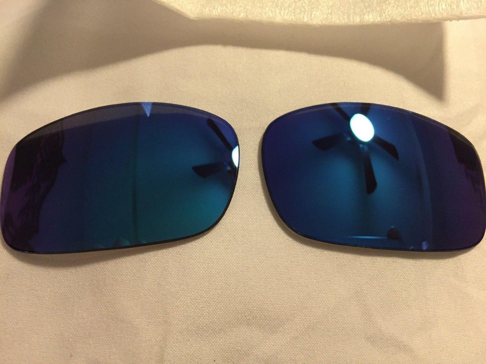 XS Sapphire Iridium Lenses - image.jpeg
