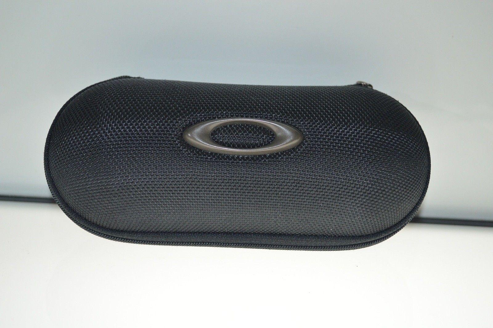 O-Black case - image.jpeg