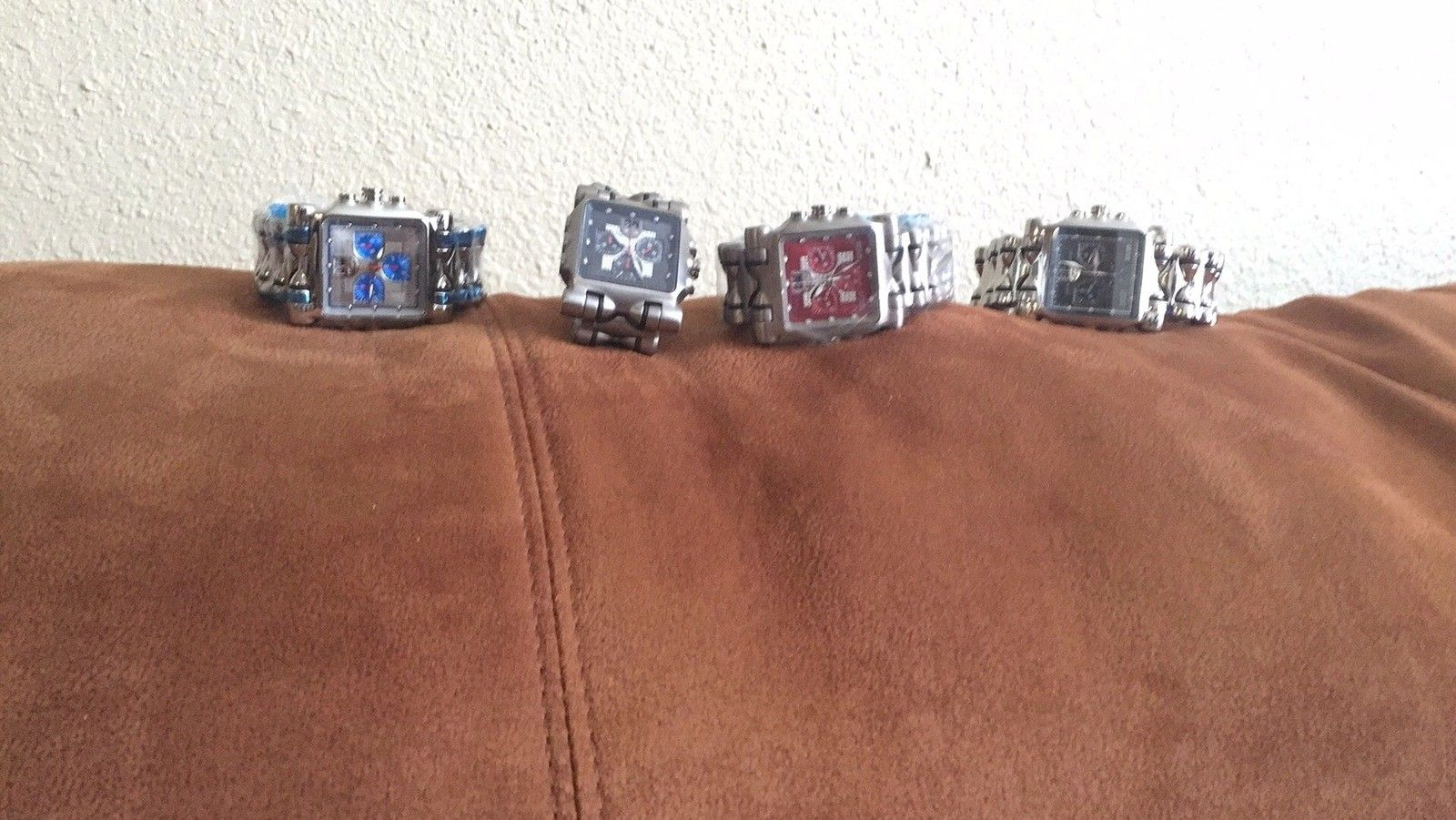 A few additions to my watch collection - image.jpeg