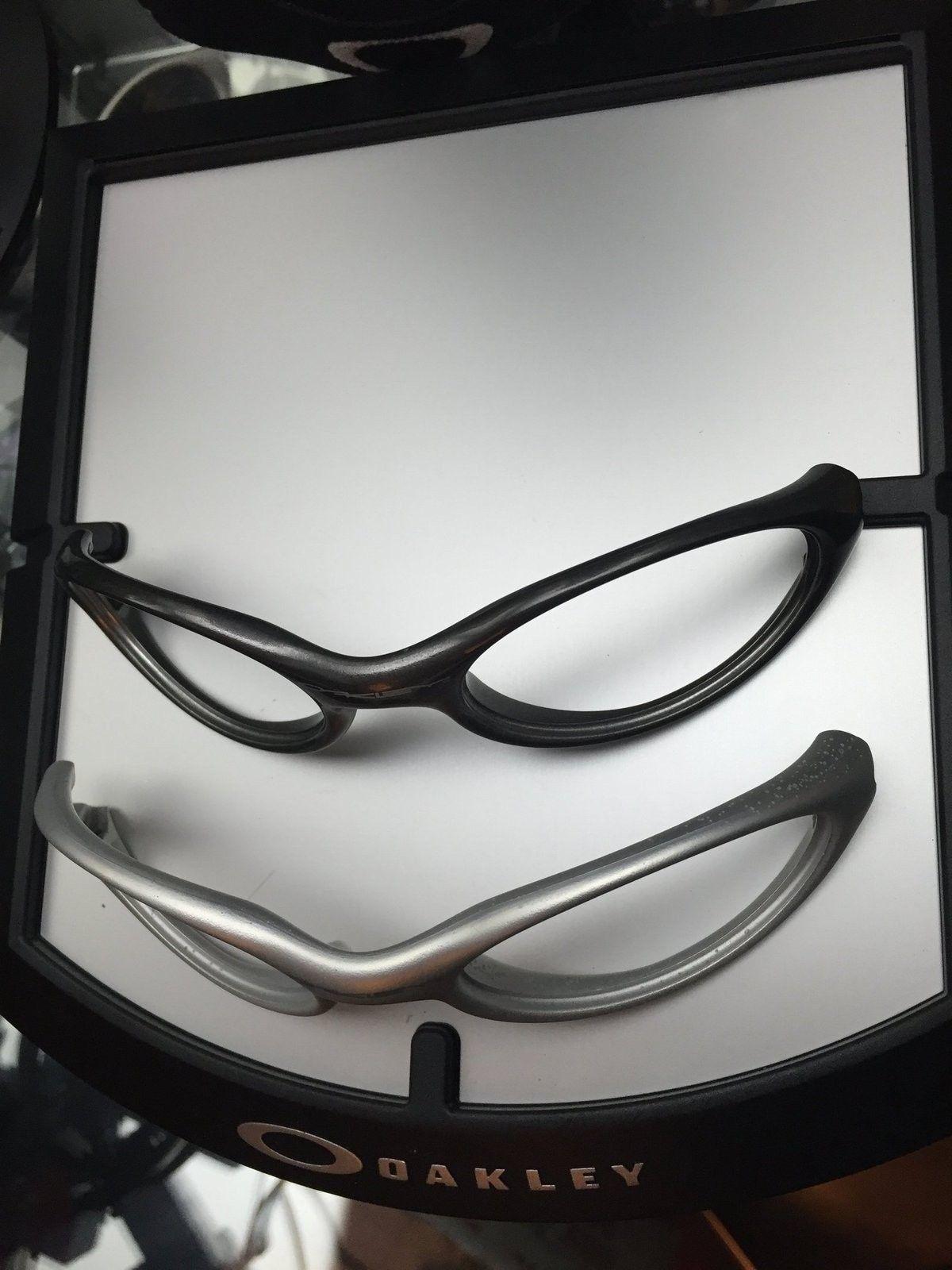 "Eye jackets parts "" New condition "" - image.jpeg"