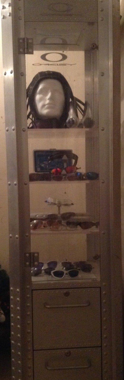 Single mega cabinet - image.jpeg