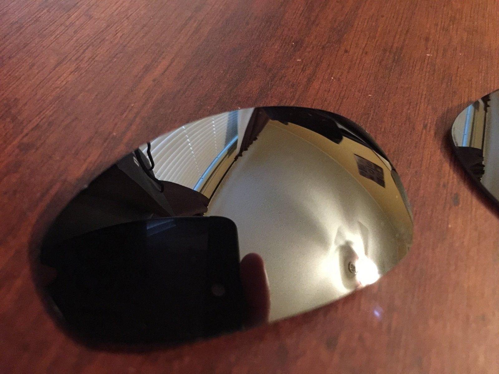 Juliet Ducati lenses - image.jpeg