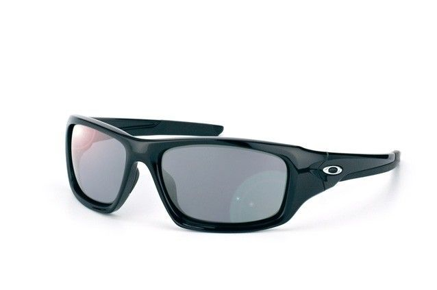 Helping ID'ing these oakleys please!! - image.jpeg