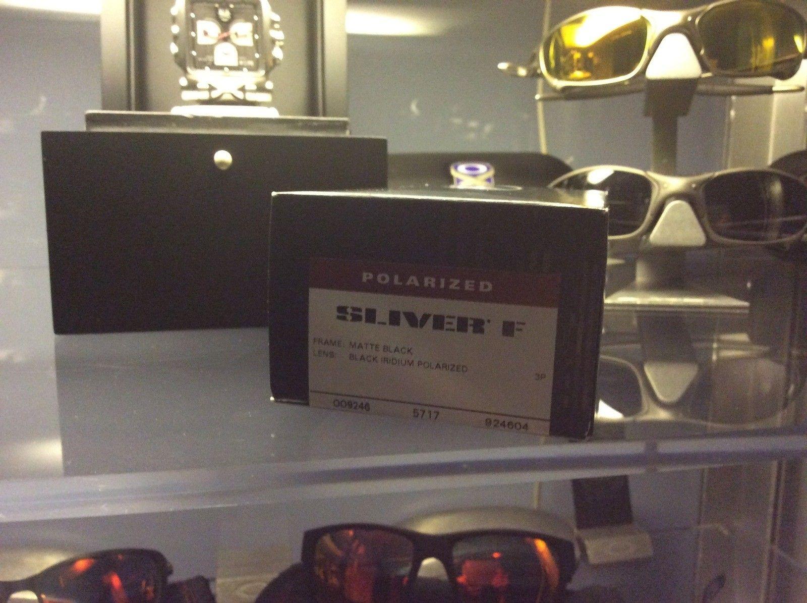 Sliver F Blk/Blk Polarized - image.jpeg