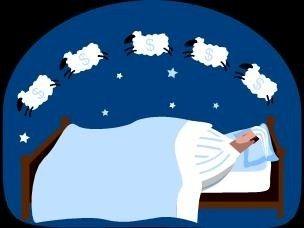 Sleepless - image.jpeg