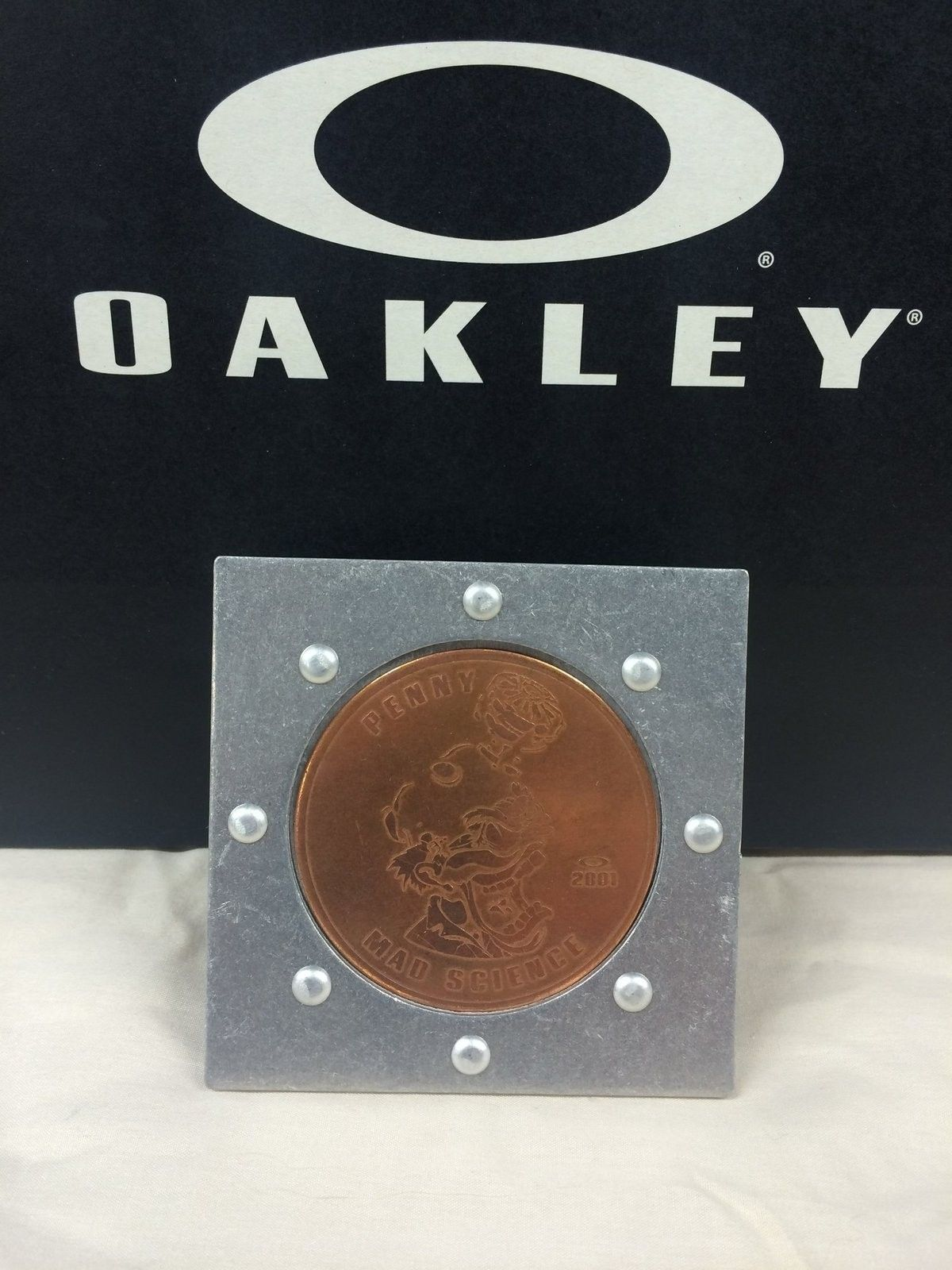 Penny Coin $40.00 shipped - image.jpeg
