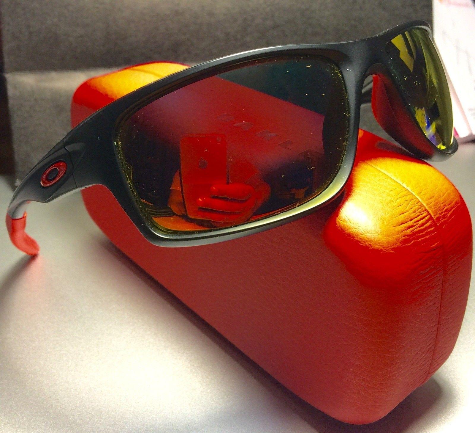 New Canteen Scuderia Ferrari - image.jpeg