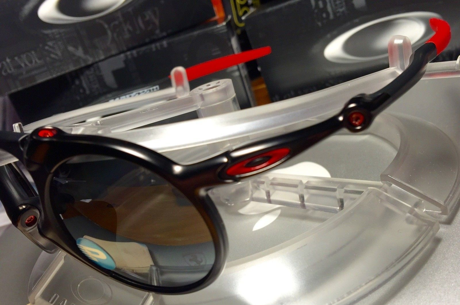 NEW Madman Scuderia Ferrari for Robotic Store Front - image.jpeg