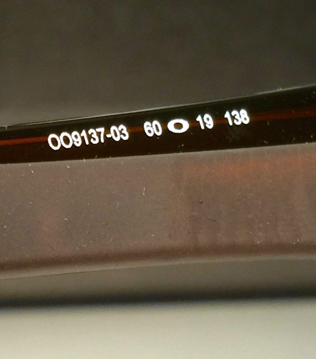NIB PIT BOSS II Rootbeer (complete) - image.jpeg