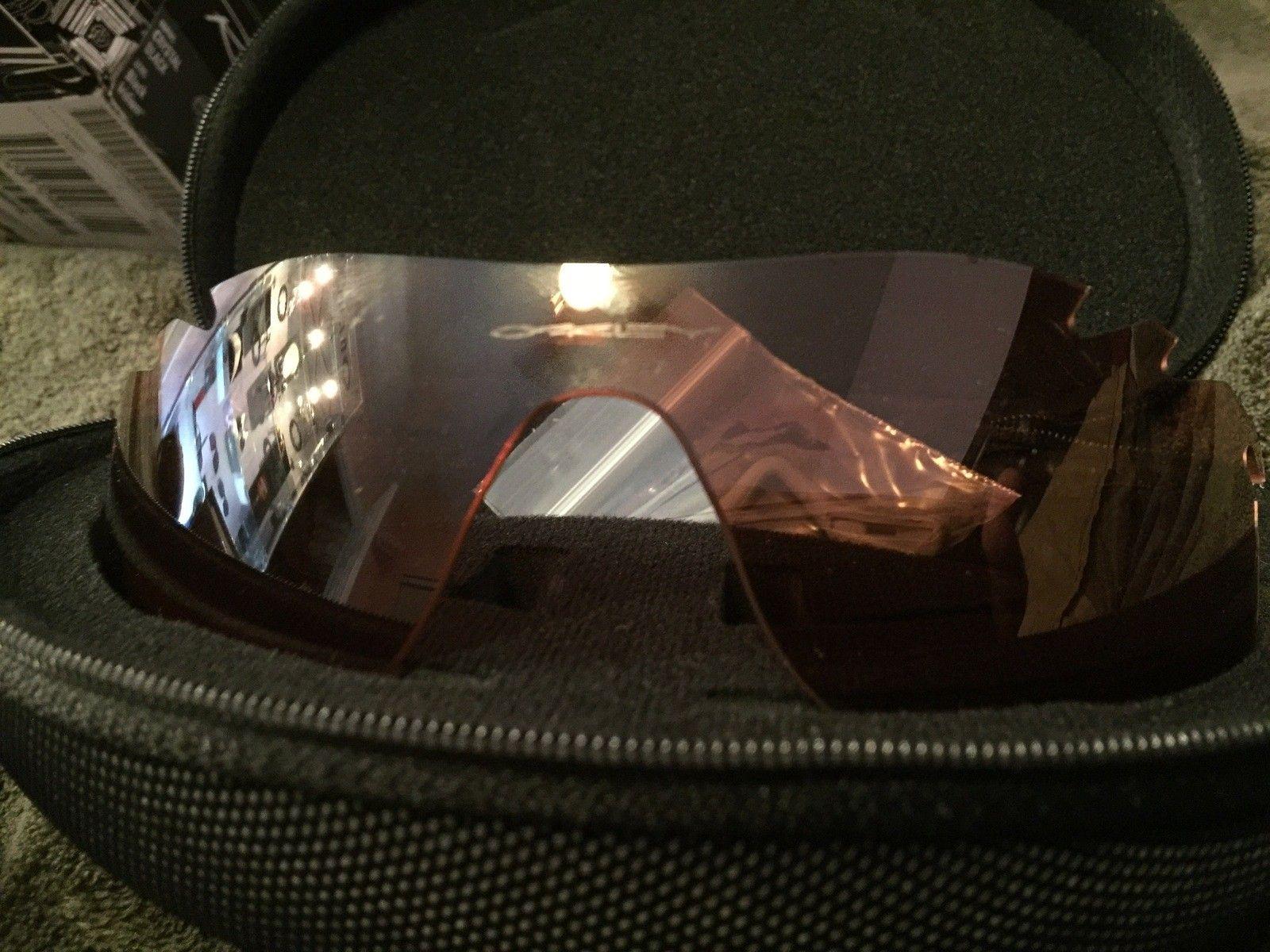 Miscellaneous Oakley items - image.jpeg