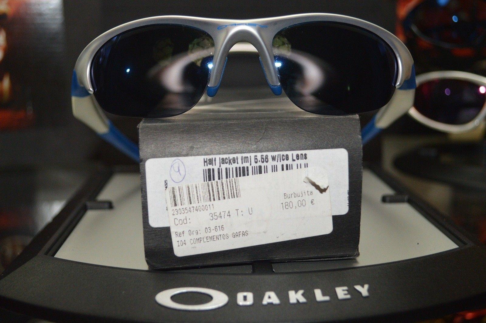 oakley frames for sale 602l  17 frames for sale