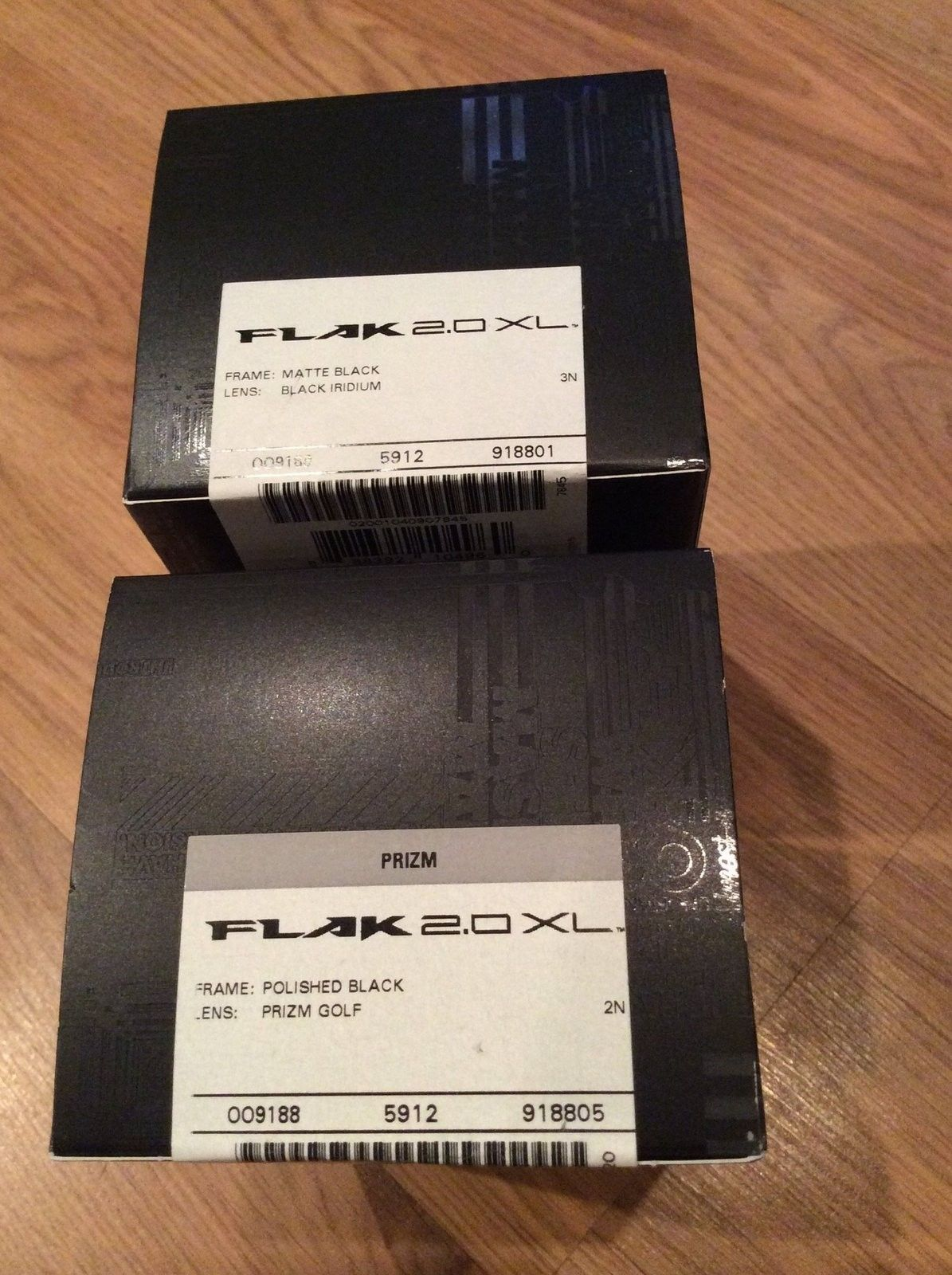 Flak 2.O XL 2pack - image.jpeg