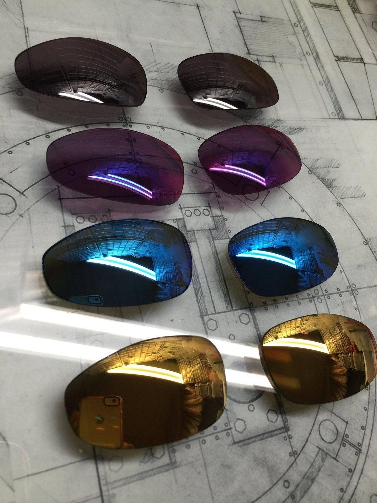 Custom cut lenses with @Chris A Hardaway - image.jpeg