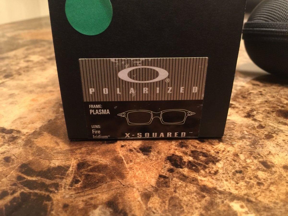 $550 - Mint in Box XS Plasma/Fire - image.jpeg