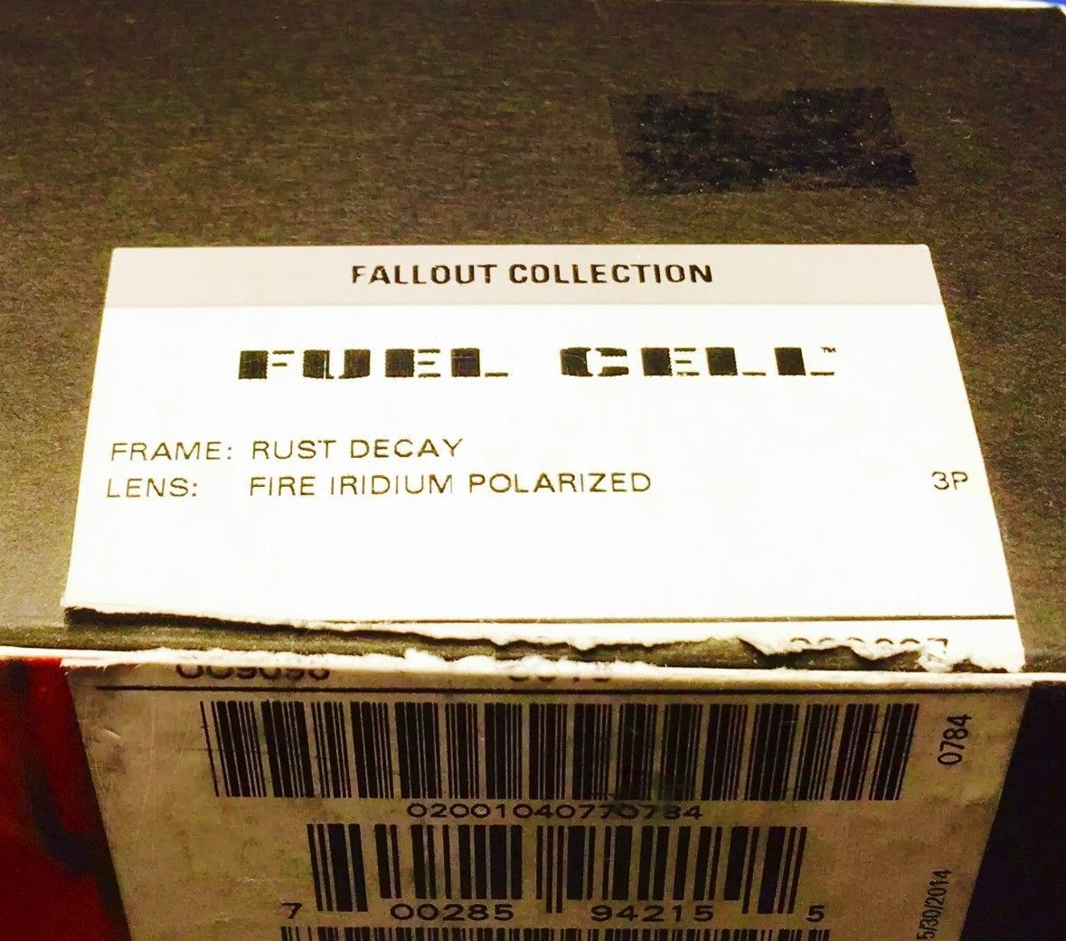 NEW Fuel Cell Rust Decay (complete) - image.jpeg