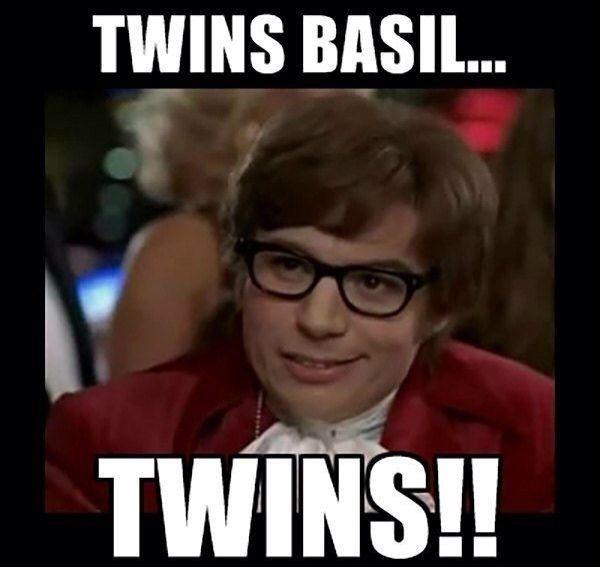 More Juliets - Twins - image.jpeg