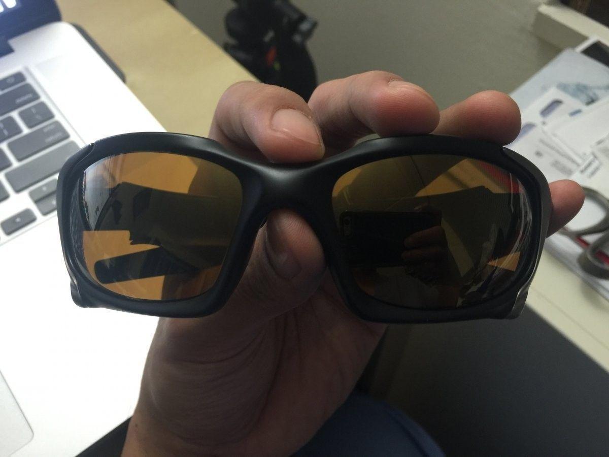 Gold Iridium Custom Cut Lens for PB1 - $65 - image.jpeg