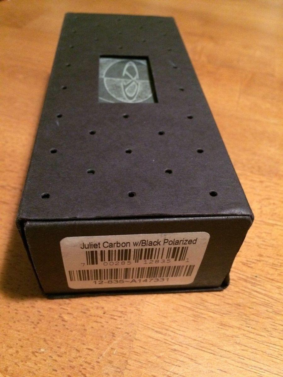 Juliet Box (Carbon) - image.jpeg