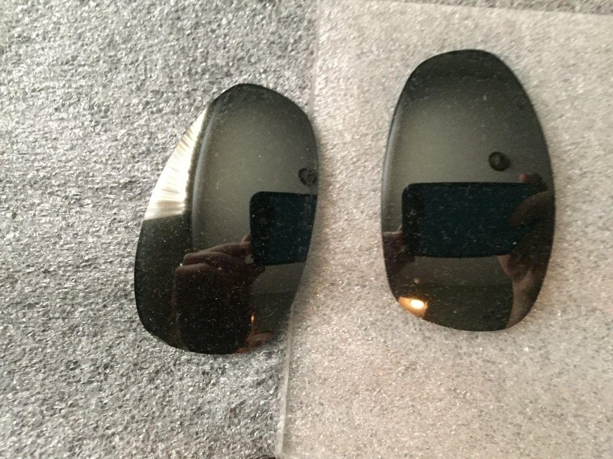 plasma juliets - black iridium polarized lenses - image.jpeg