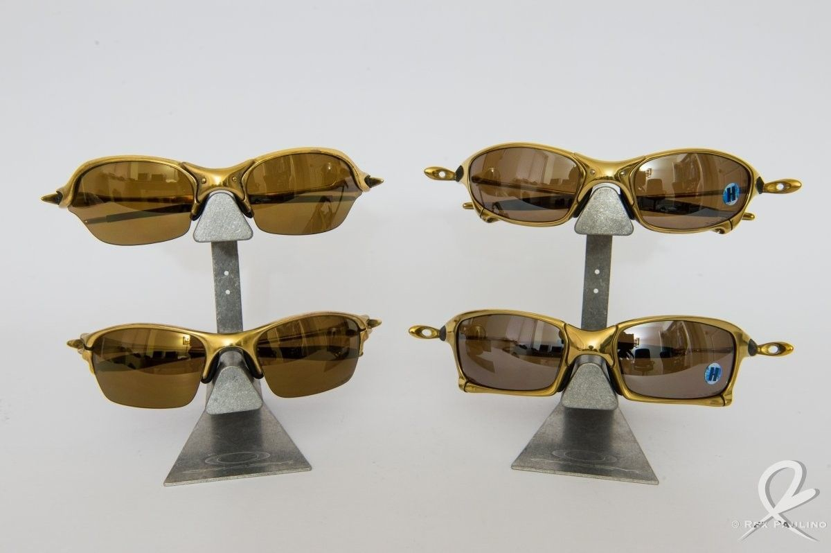 Custom 24k R2 and 24k Half X - image.jpeg