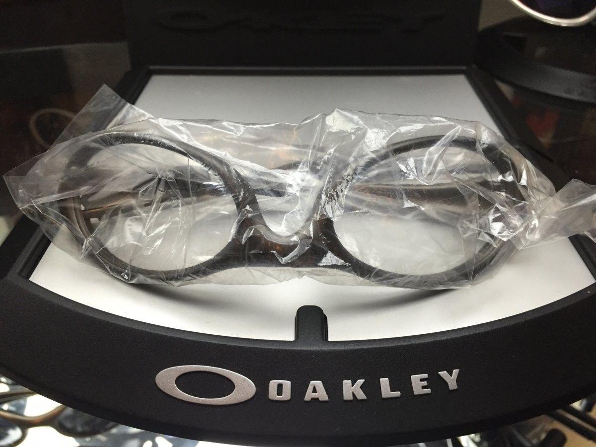 "Bn New Eye Jacket FMJ 45mm ""only frame"" $100 - image.jpeg"