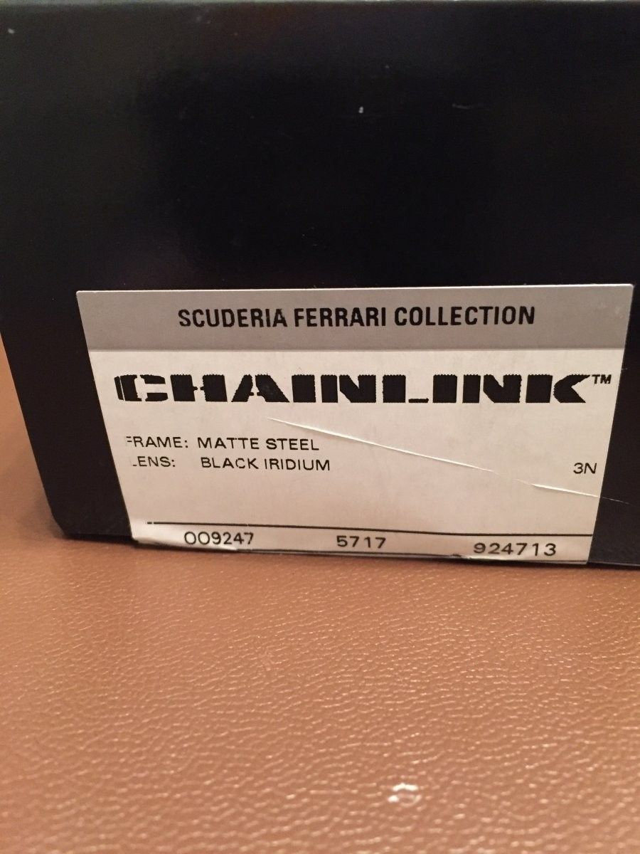 Chainlink Scuderia - image.jpeg