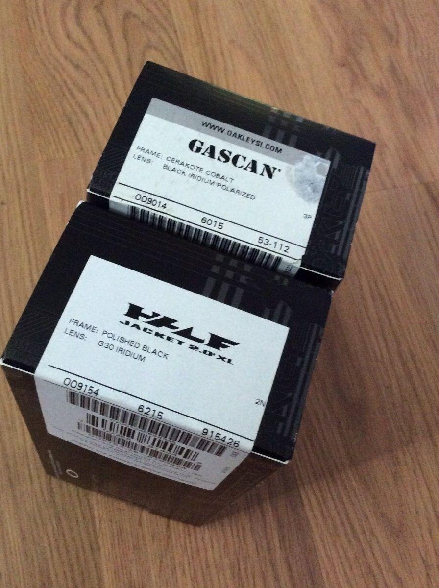 Cerakote Gascan Bundle $120 Shipped - image.jpeg
