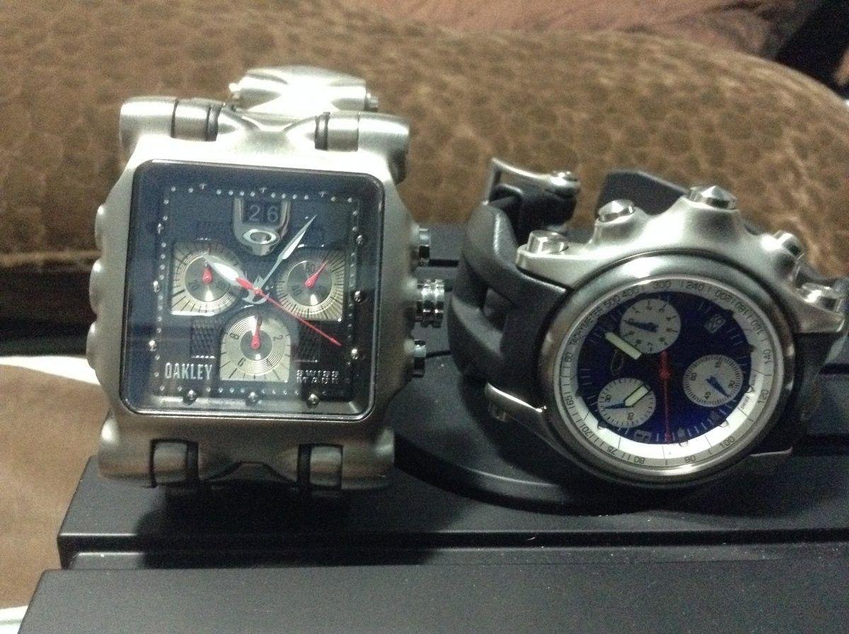 Birthday watches - image.jpeg