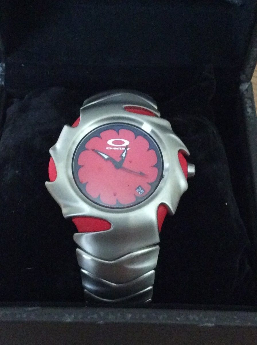 NEW Blade Watch - image.jpeg