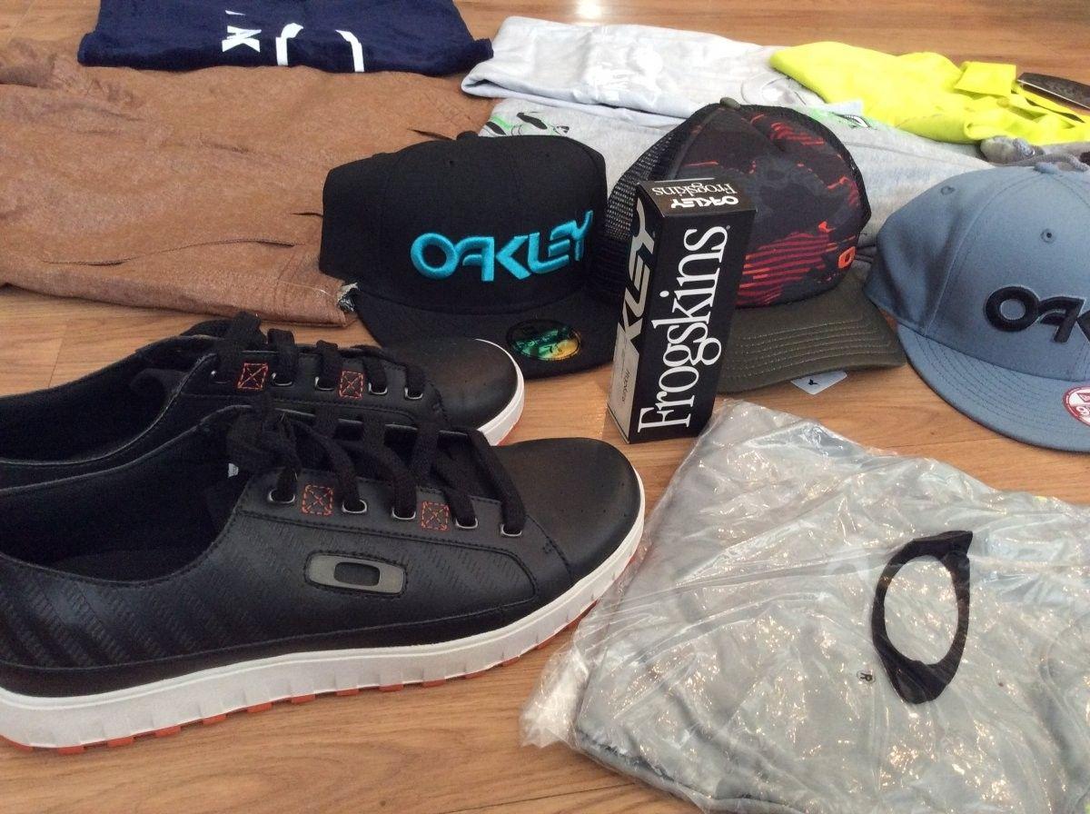 Oakley Swag $110 Shipped - image.jpeg