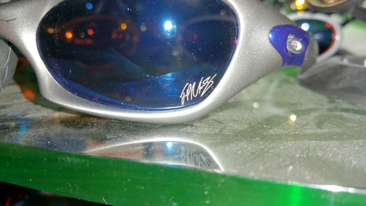 JP Montoya Valve #12-675 - pricedrop 105 $ - image.jpeg