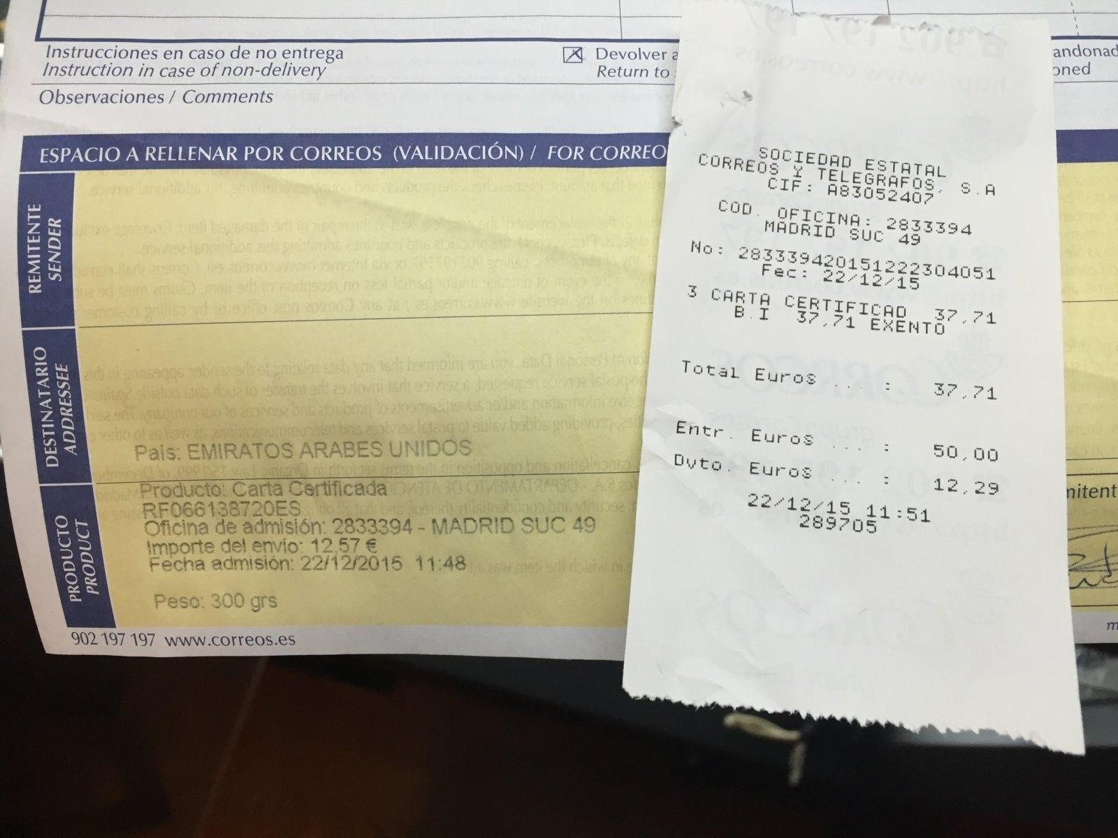 Shipping Insurance - image.jpeg