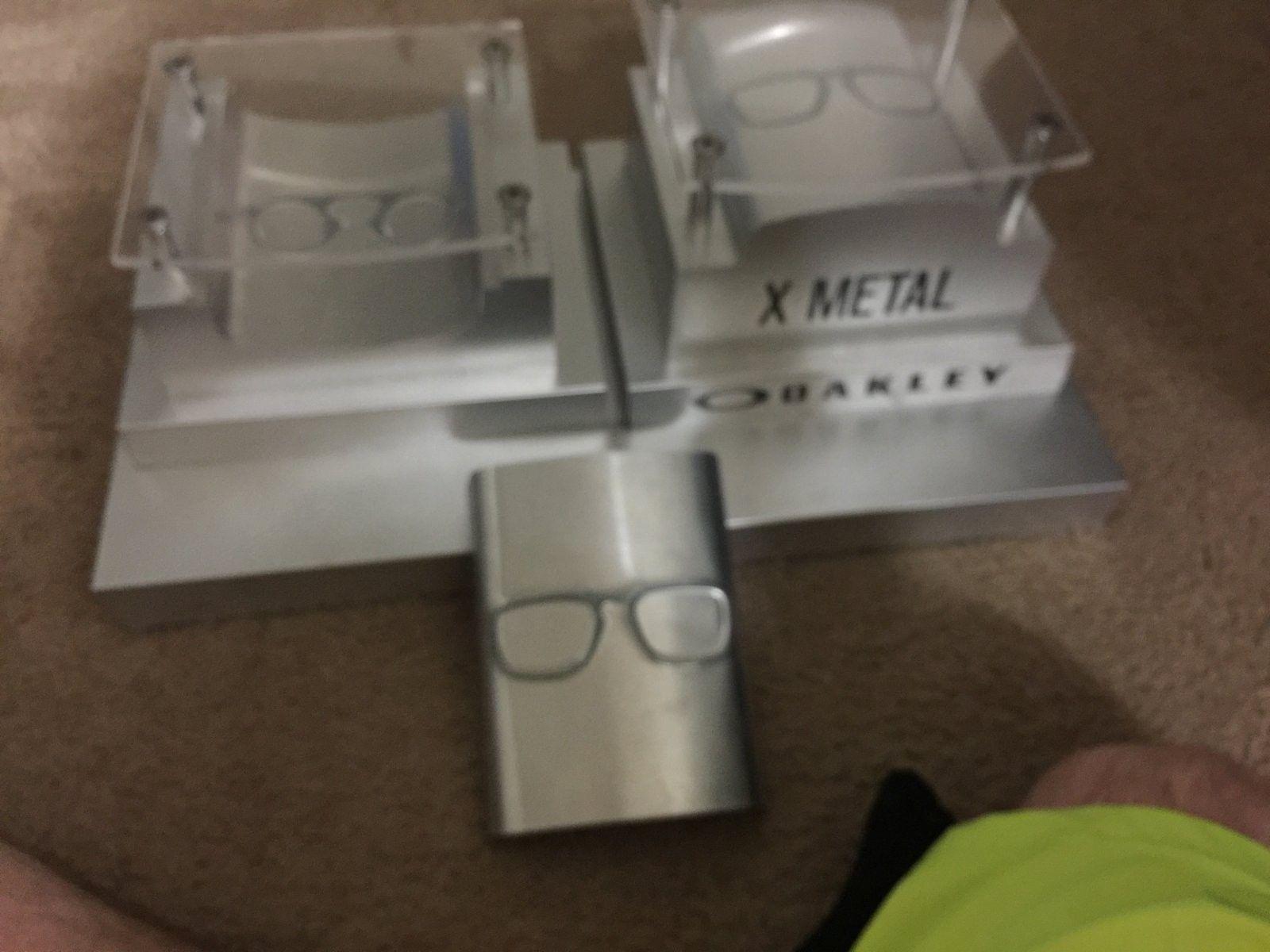 Xmetal display for xmetal or tb1/tb2 - image.jpeg