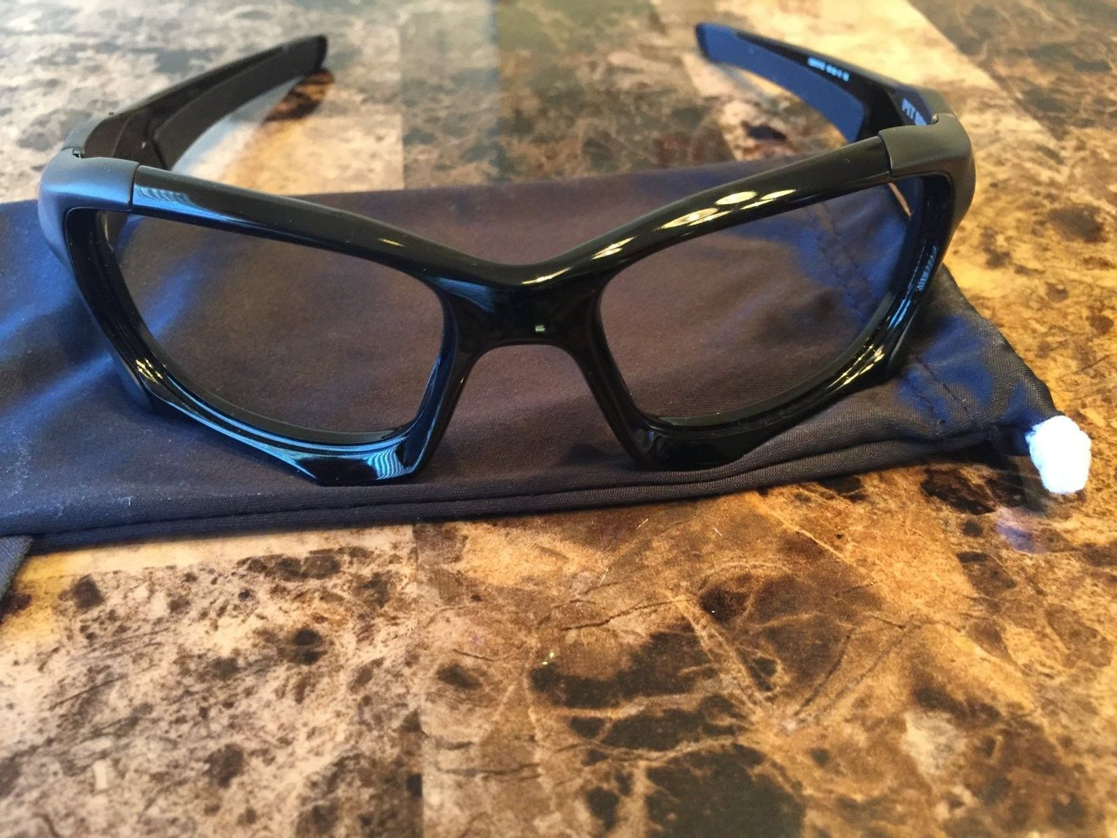 Mint PB2 Polished frame $155 shipped - image.jpeg