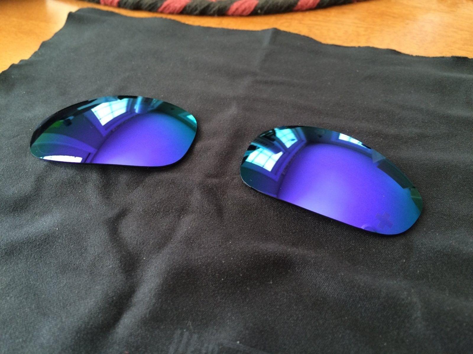 Infinite Hero lenses (Juliet) - image.jpeg