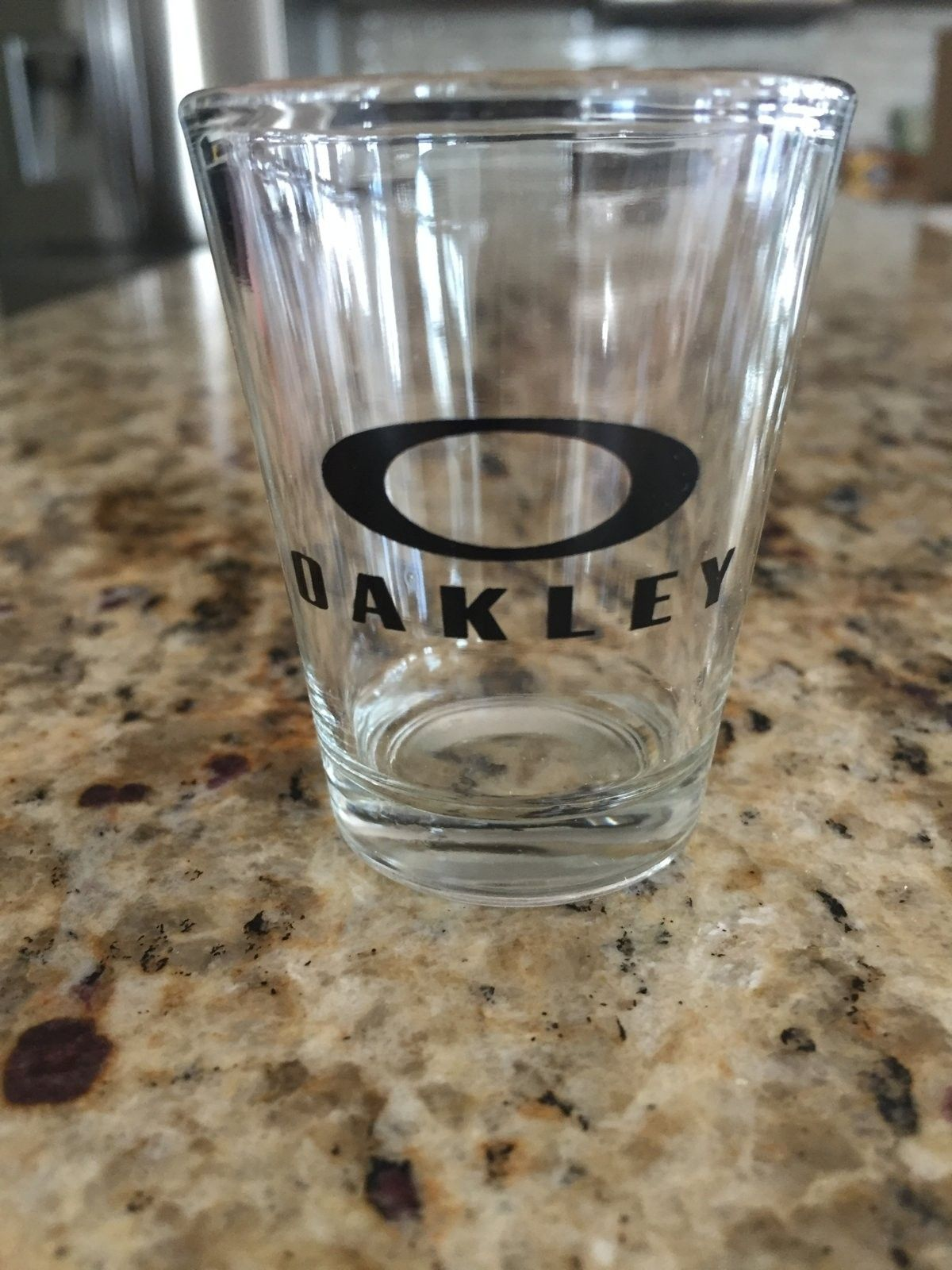 Oakley Shot Glasses.... - image.jpeg