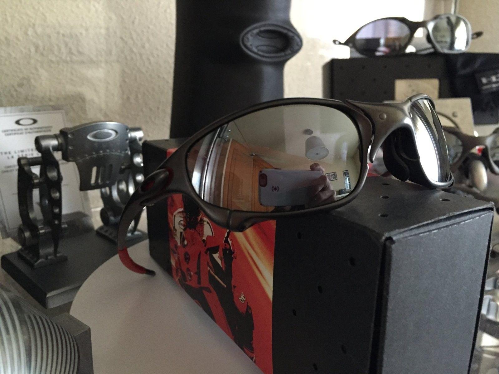 ducati oakley fuel cell er7r  ducati forum oakley sunglasses