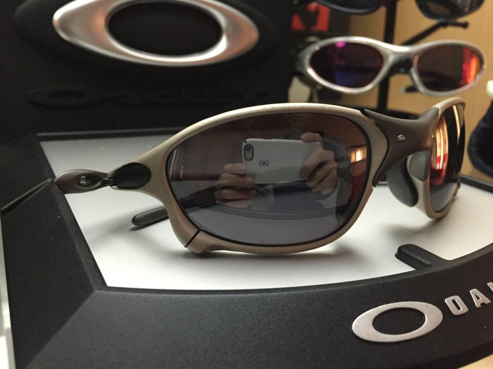 WTS Mint XX ti02 w/ black iridium lenses #SOLD - image.jpeg