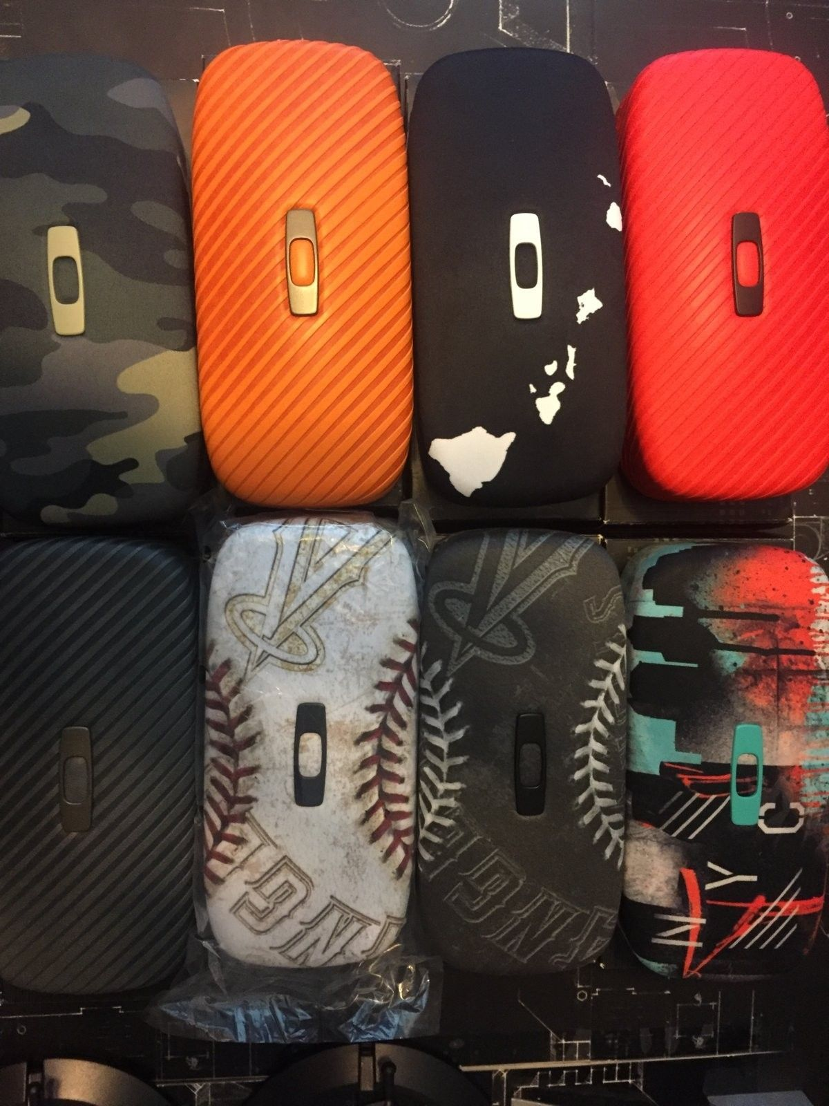 UPDATED!! Microbags and Cases - image.jpeg