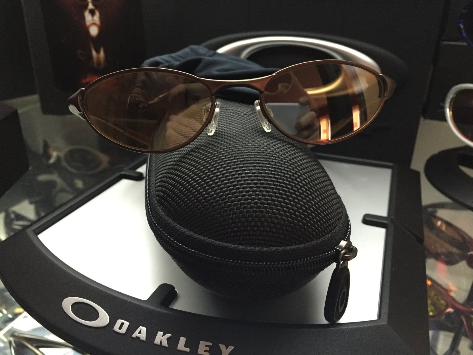 d4bb23248d4 Ray Ban 3026 62d14 138 « One More Soul