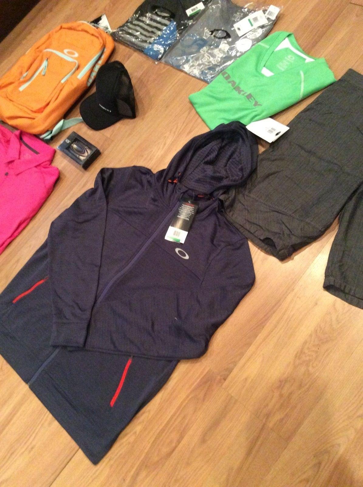Clothing Bundle $115  Shipped - image.jpeg